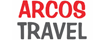 Arcos Travel