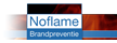 Noflame